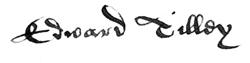 Autograph_EdwardTilley.jpg