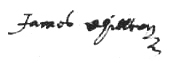 Autograph_JamesChilton.jpg