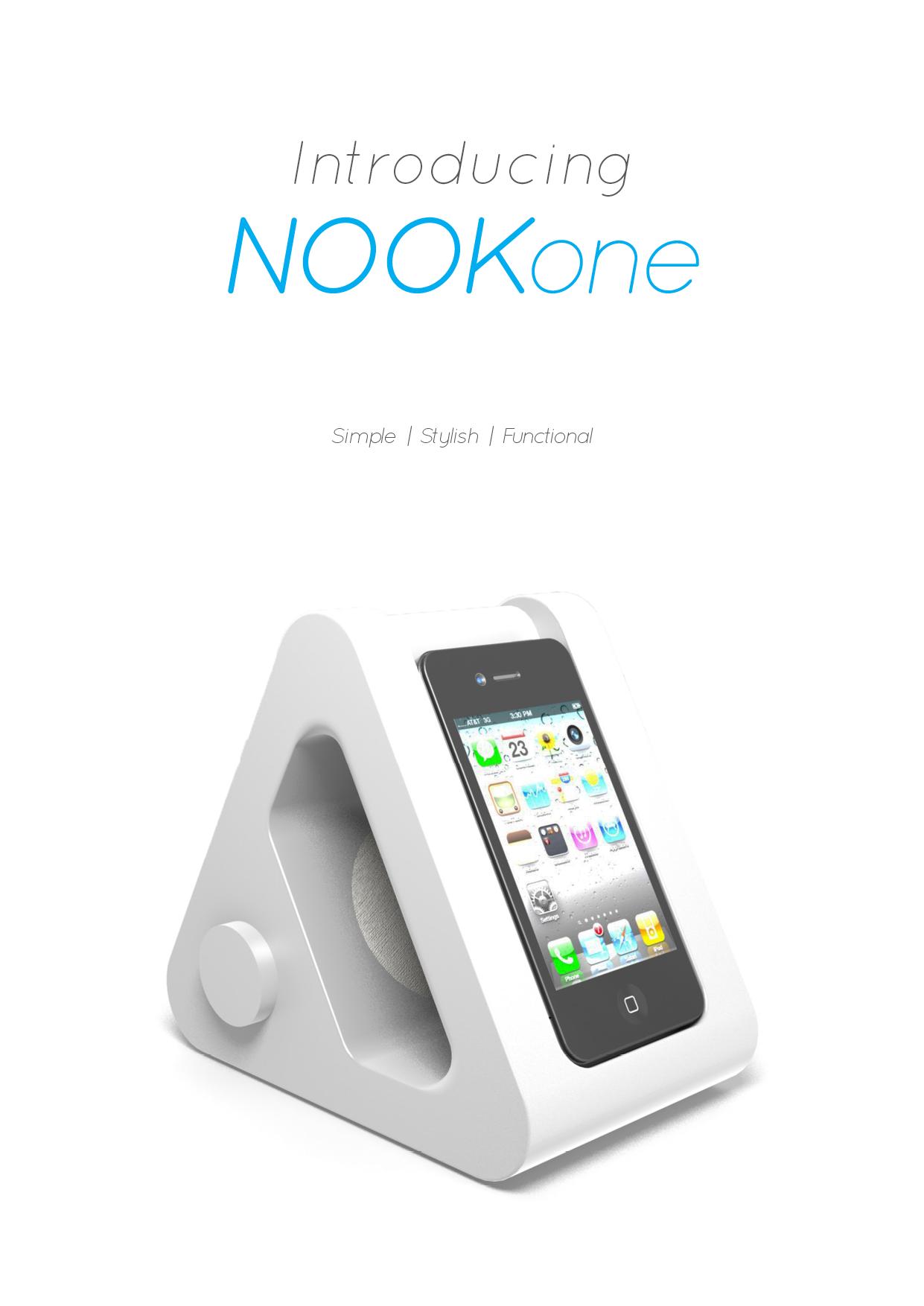 NOOK Presentation3.png