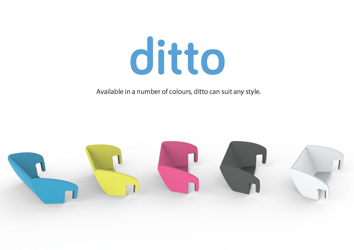 Ditto Concept Presentation5.jpg