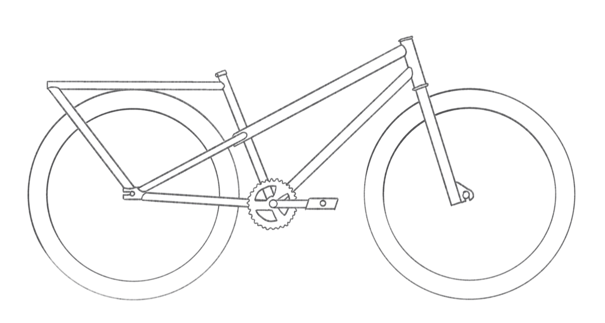 Sketch1.1.png