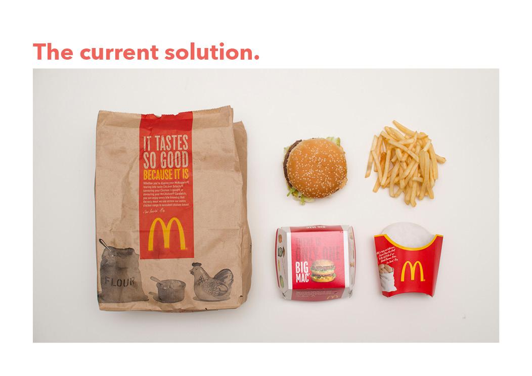 Packaging Presentation2.jpg