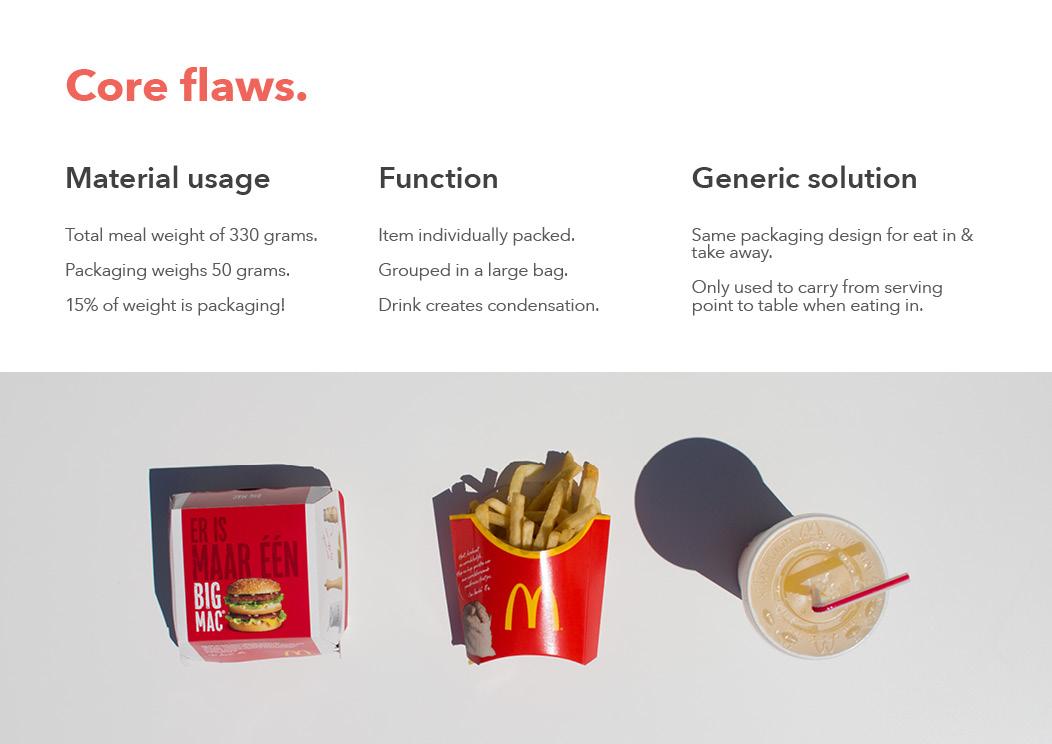 Packaging Presentation3.jpg