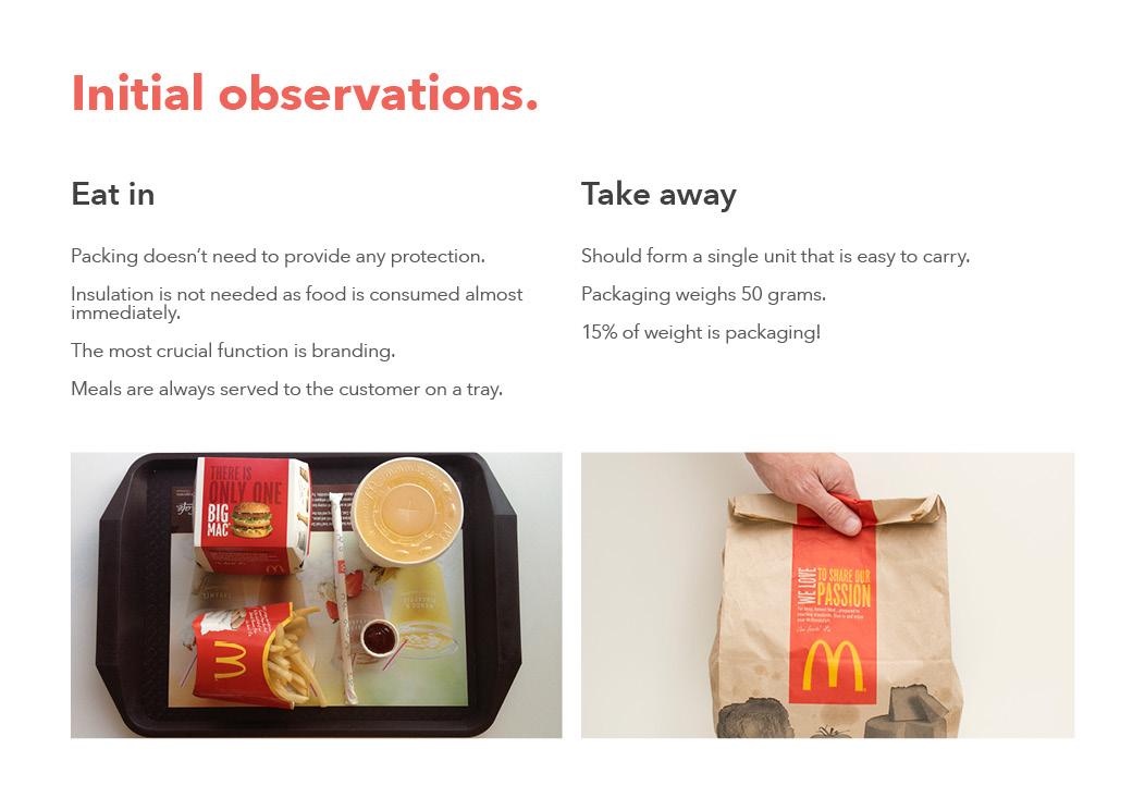 Packaging Presentation5.jpg