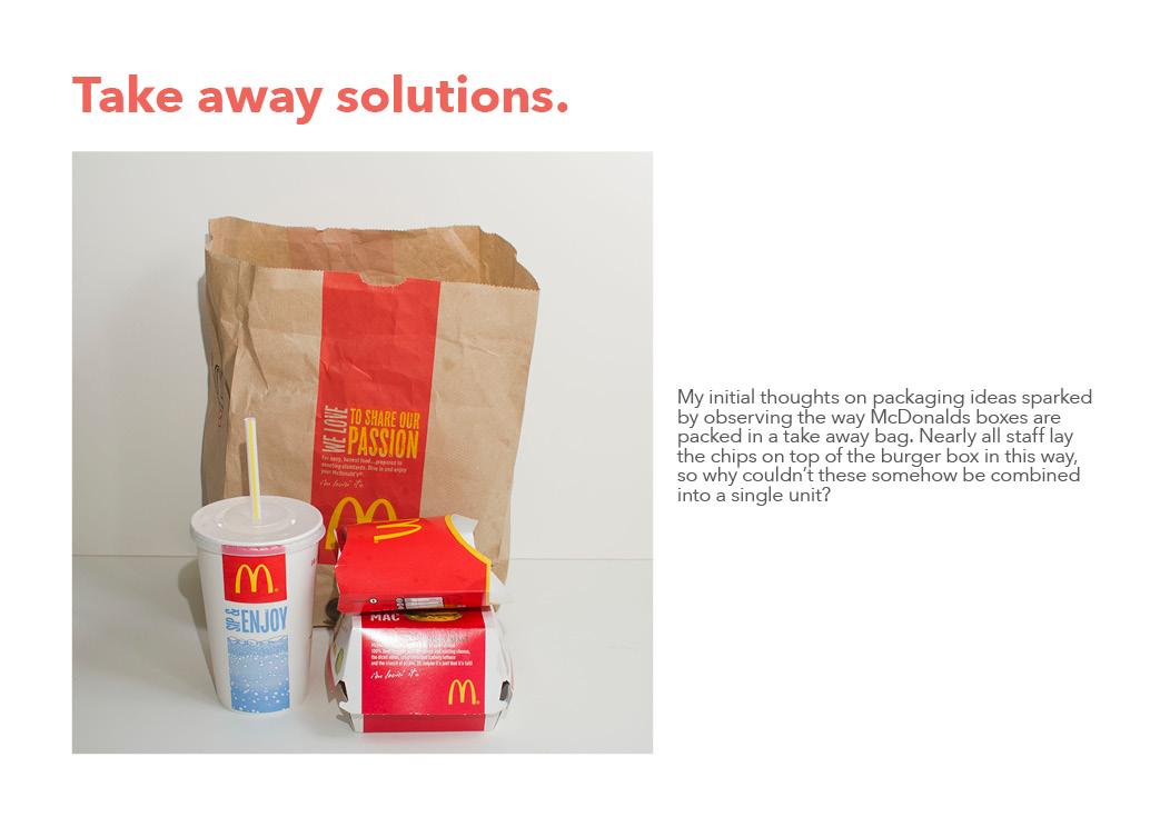Packaging Presentation6.jpg