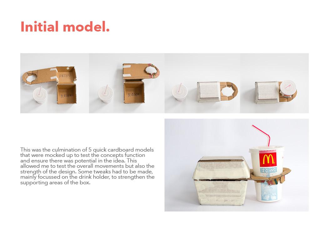 Packaging Presentation8.jpg