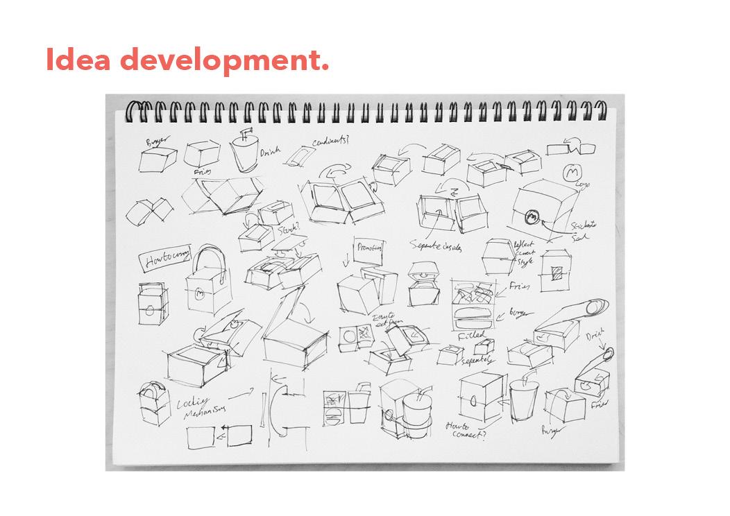 Packaging Presentation7.jpg