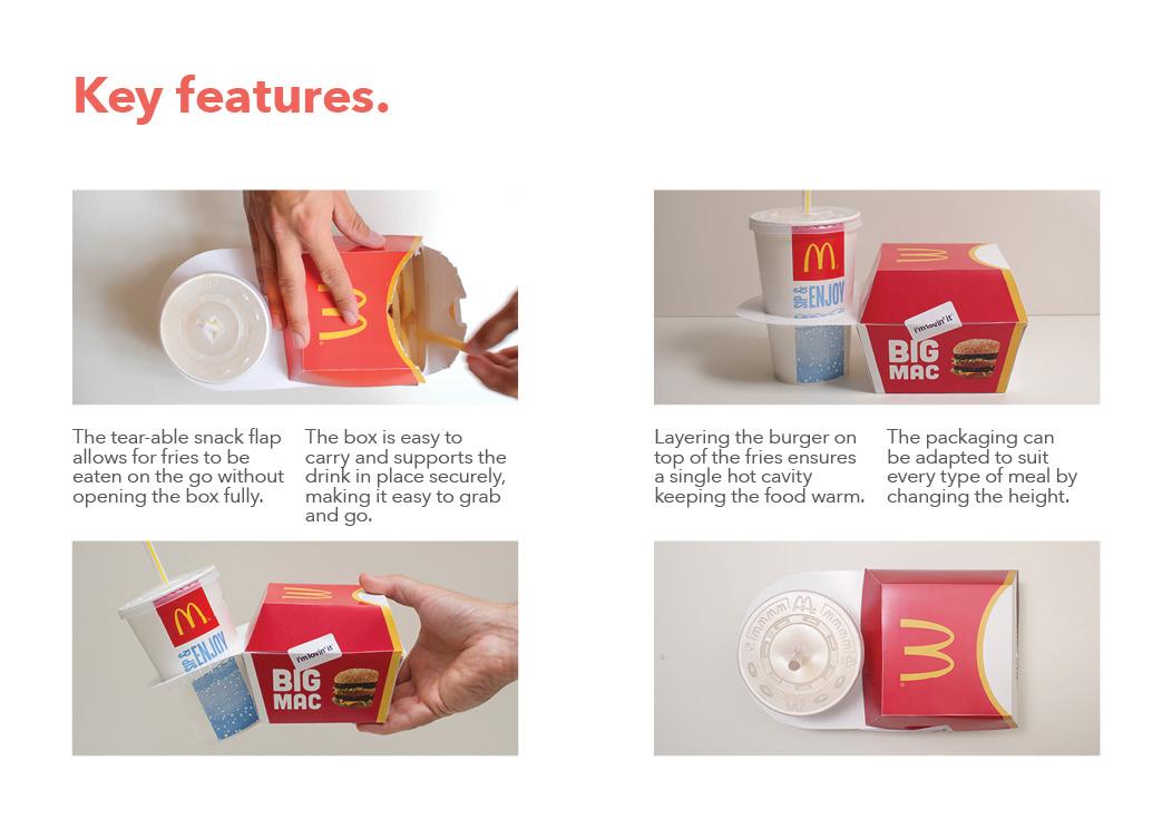 Packaging Presentation11.jpg