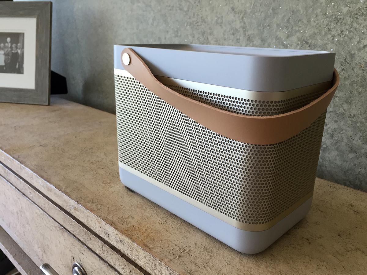 bang-olufsen-beolit-15-speaker.jpg