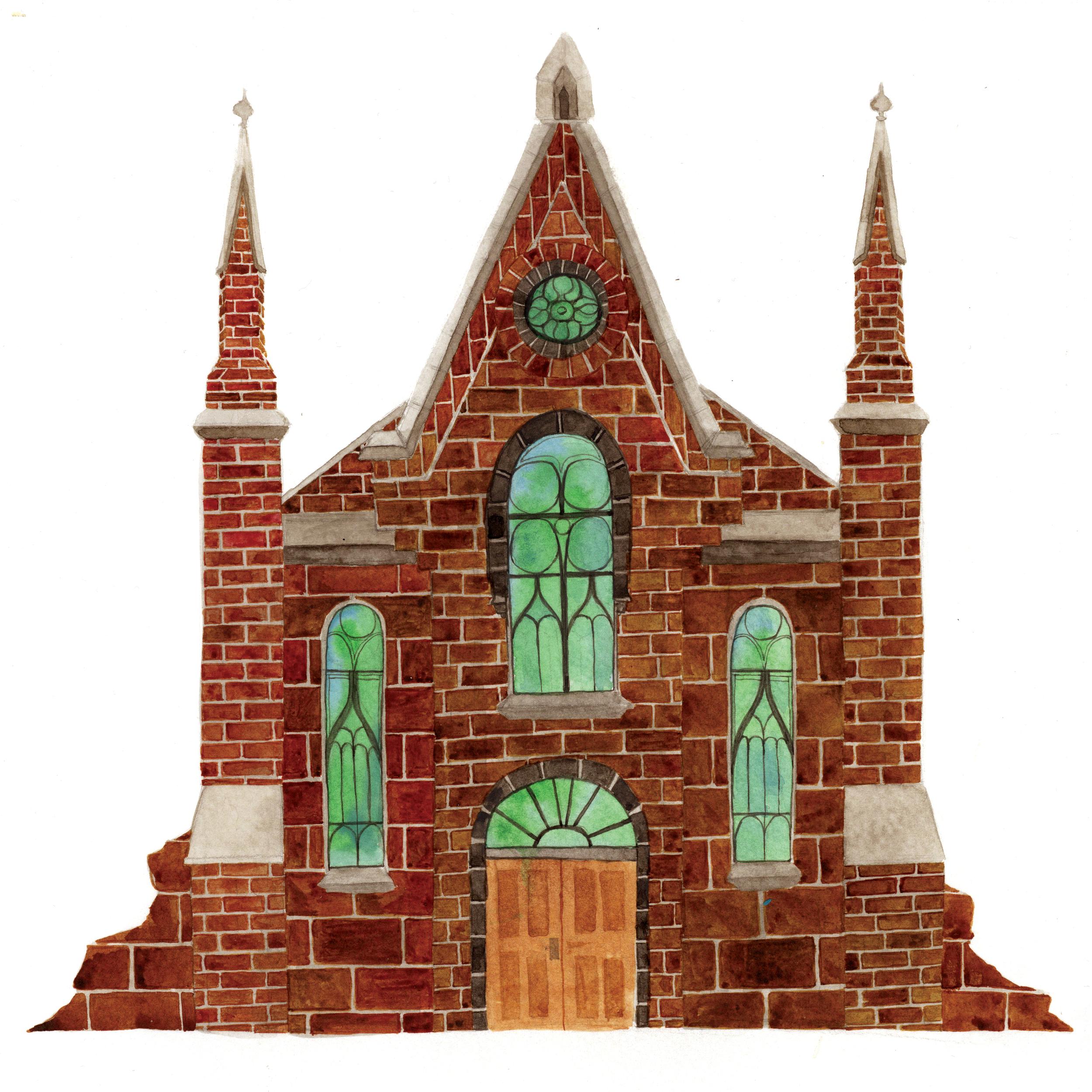 ChurchPrint2.jpg