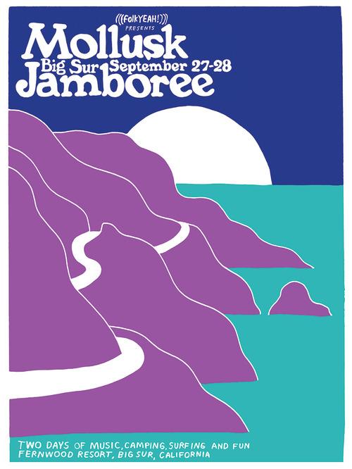 mollusk-jamboree-poster.jpg