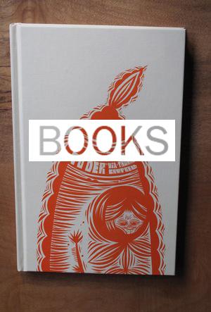 um-yeah-books-title.jpg