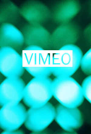 um-yeah-vimeo-title.jpg
