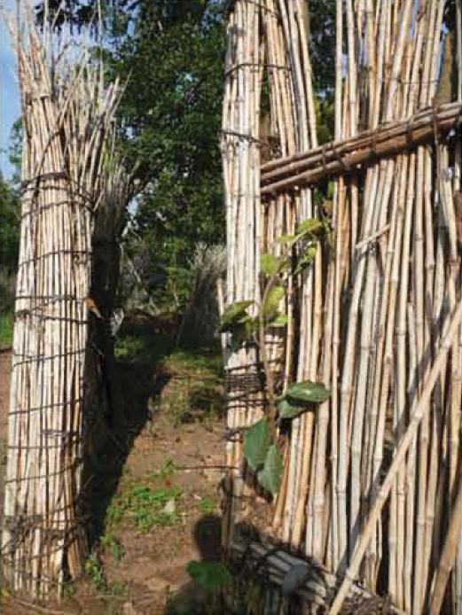 acholi hut 6.jpg