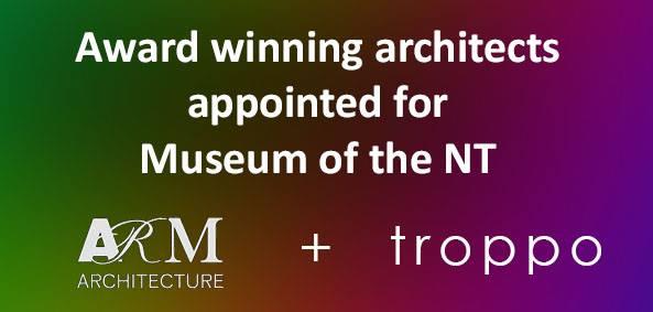 SEP 2017 - NT MUSEUM WIN