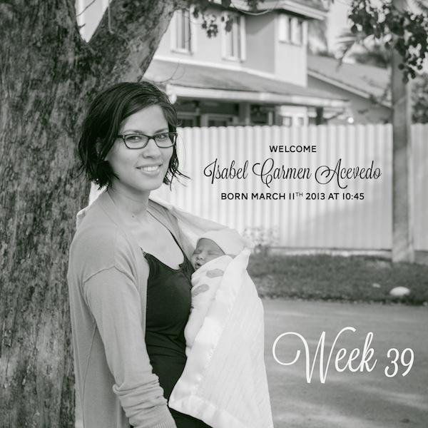 Week 39 Web.jpeg