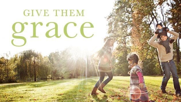 Give-Them-Grace.jpg