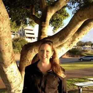 Anna Gerhauser Tree.jpg