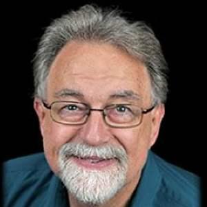 Pastor Dennis Hodulick