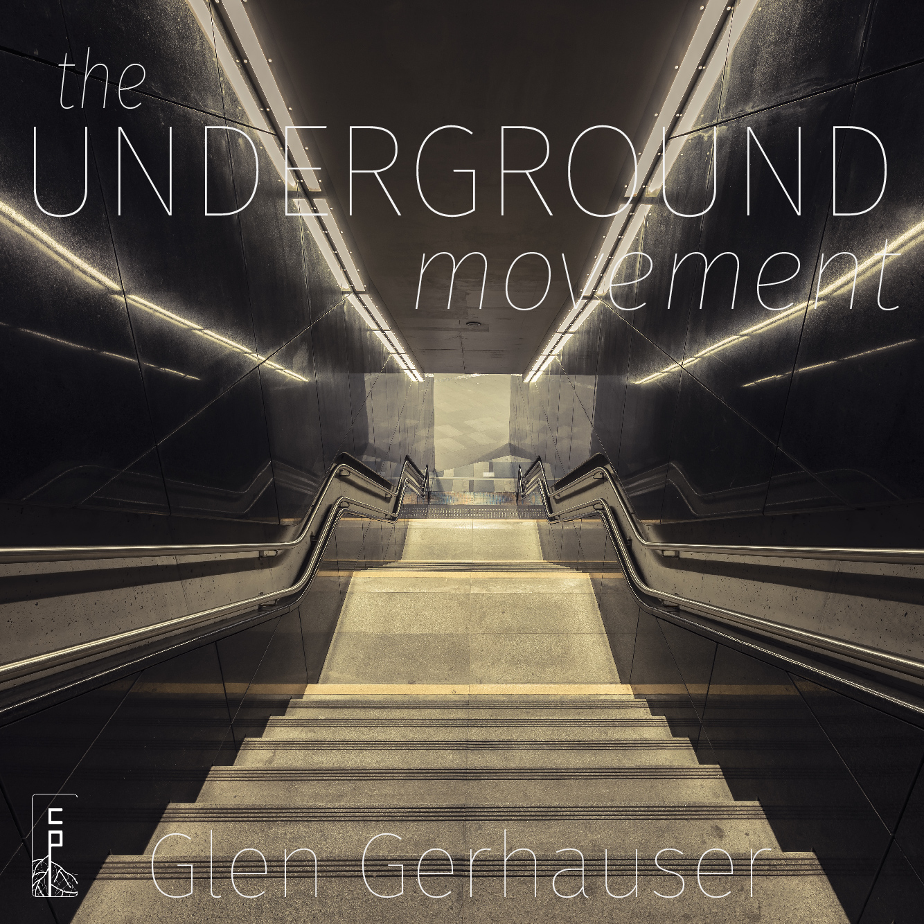 Underground Movement 2-01.jpg