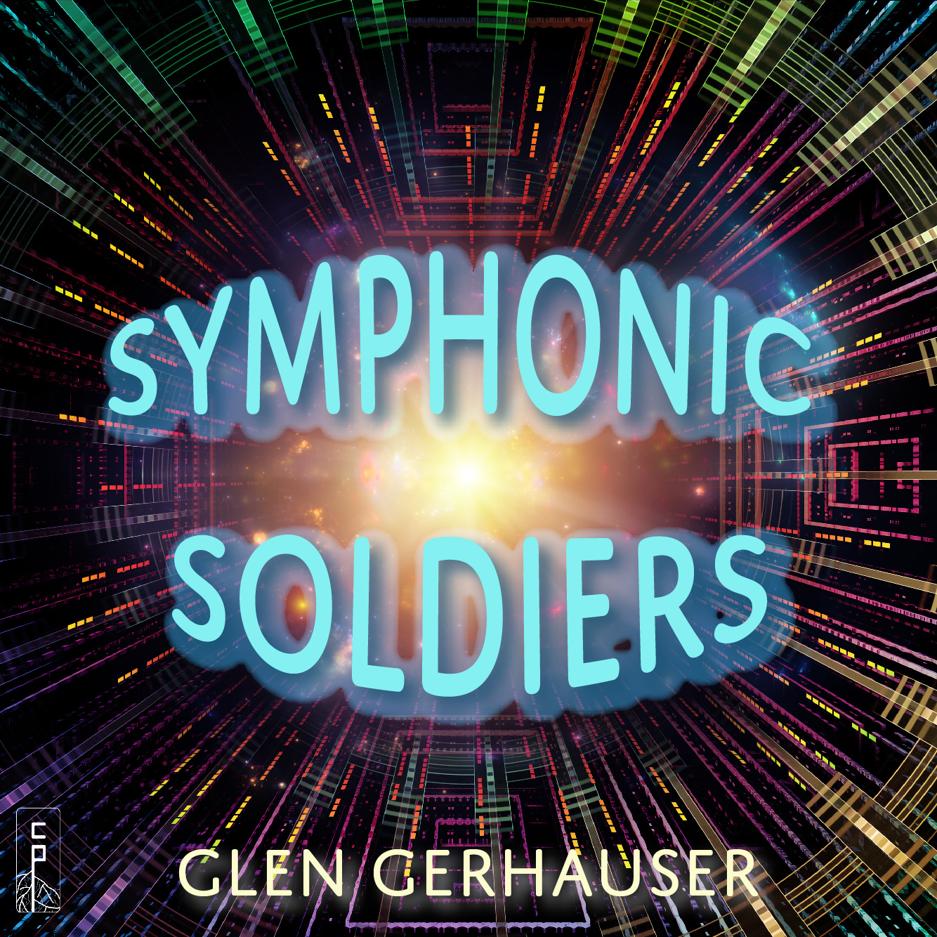 symphonic soldiers-01.JPG