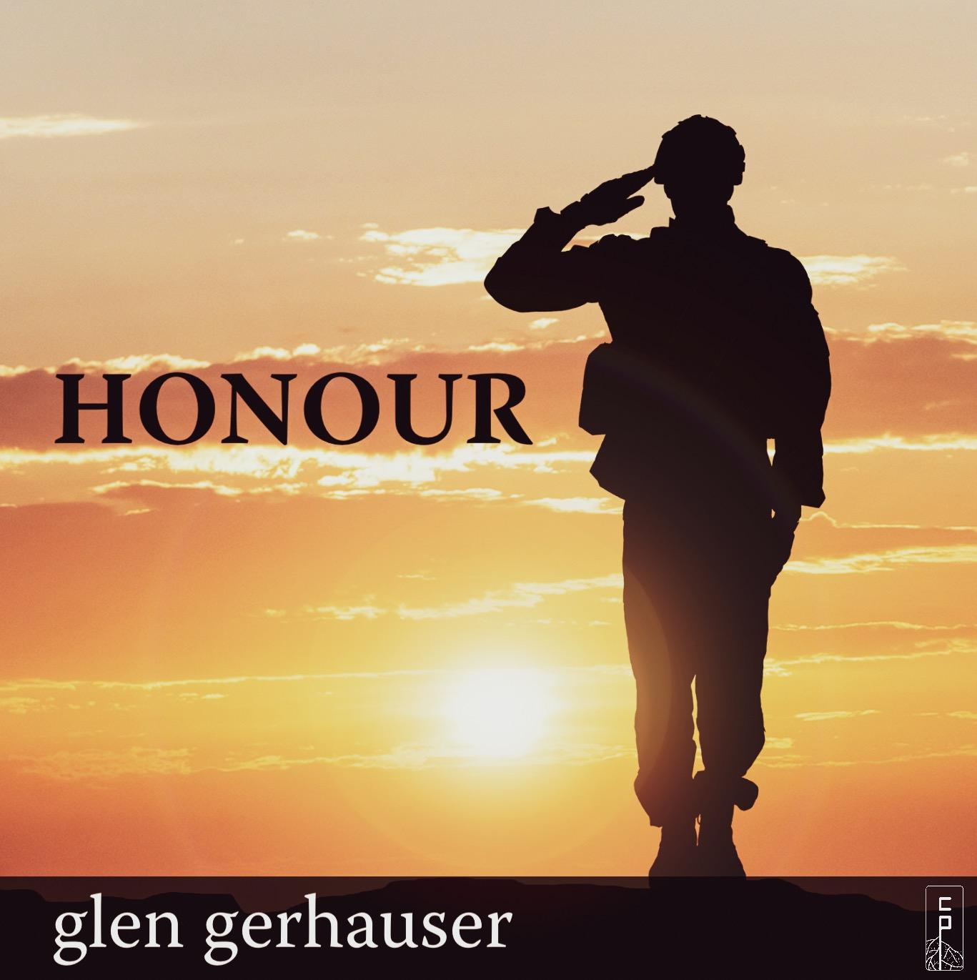 HonourGlenGerhauser.JPG