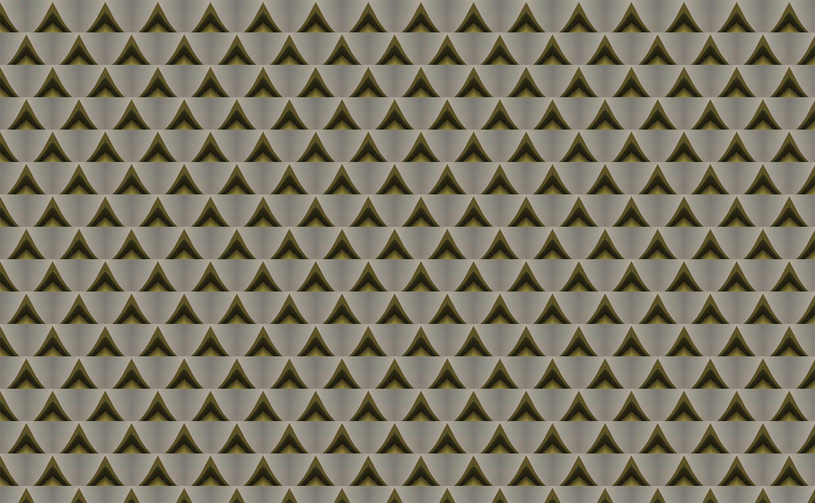 ∞-∞-≈-≈----§o--∑.jpg