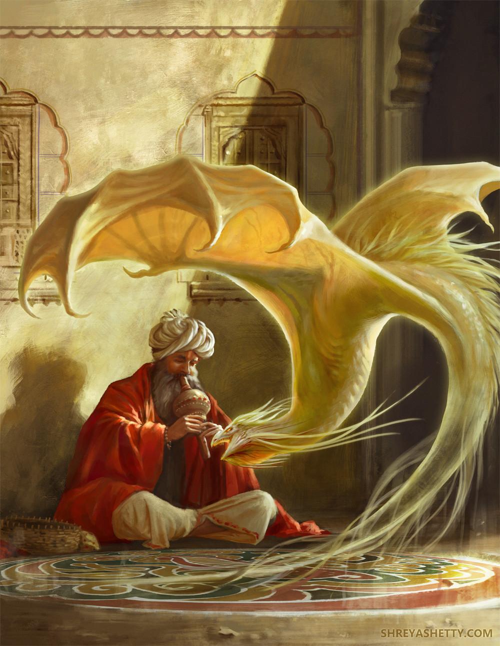 shreya-shetty-dragoncharmer.jpg