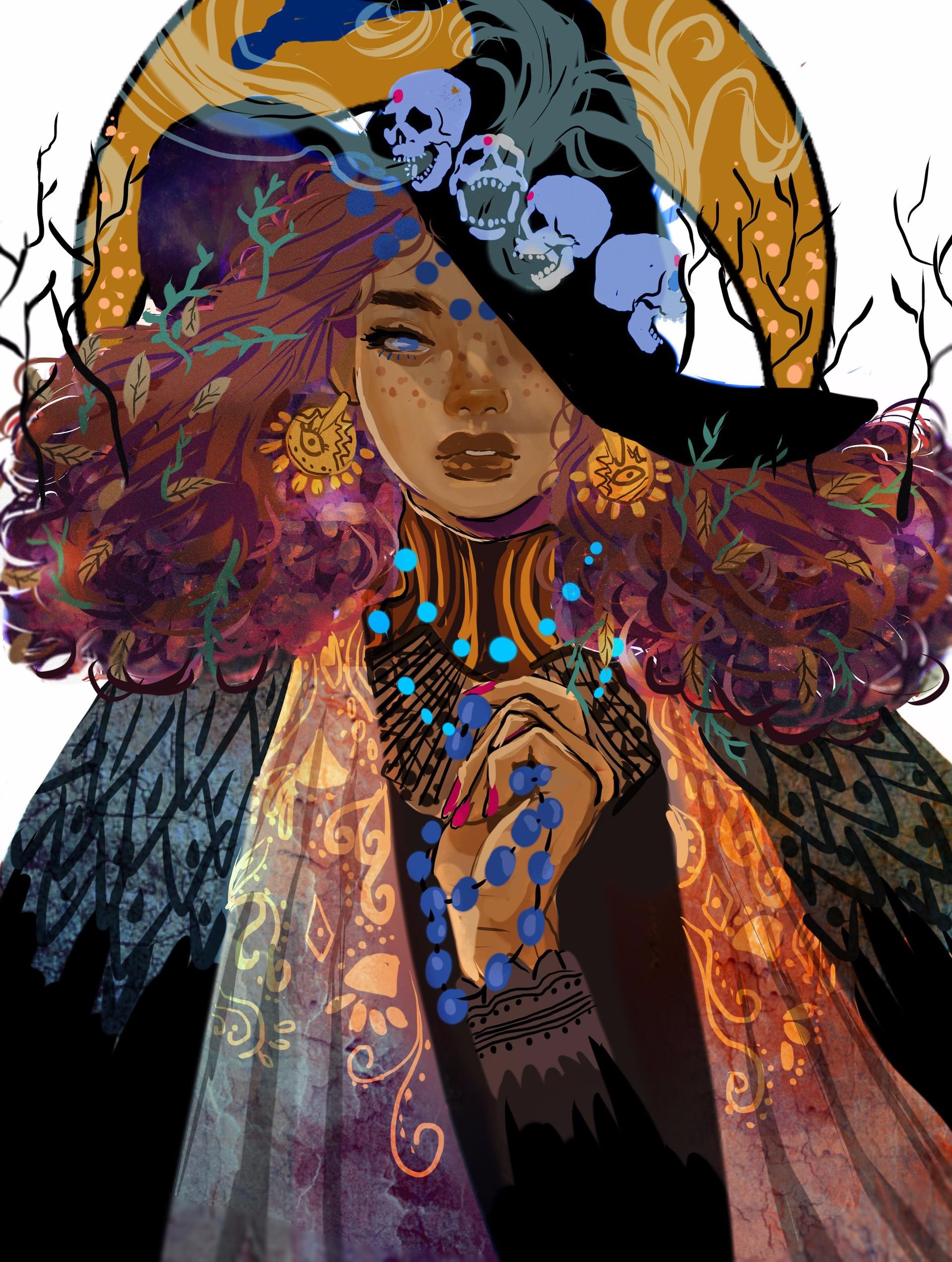 muna-abdirahman-skullwitch2.jpg