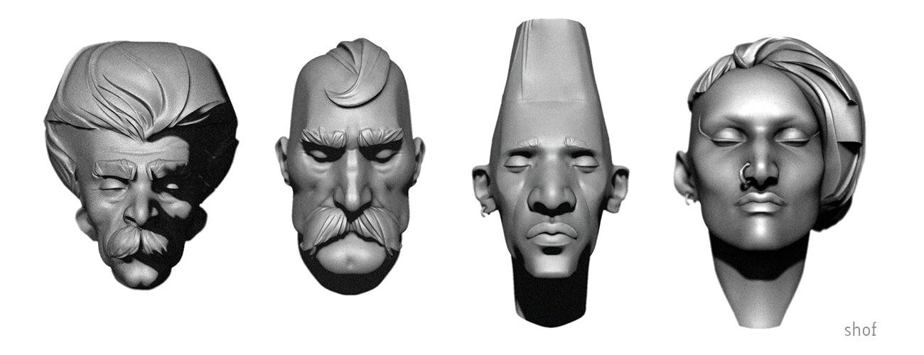shof-coker-shof-coker-shofcoker-headsculpts01.jpg