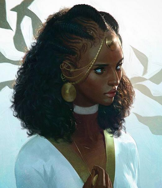 ethiopianhairstyle.jpg