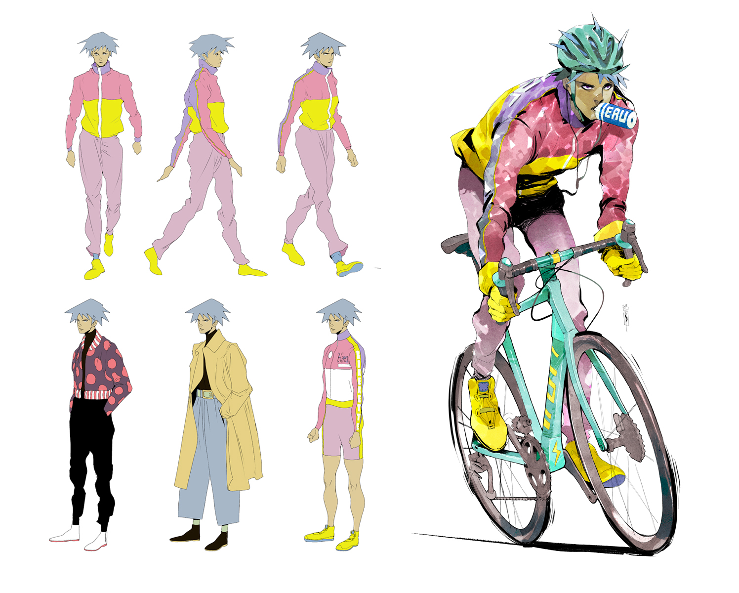 boell_oyino_bikero.jpg