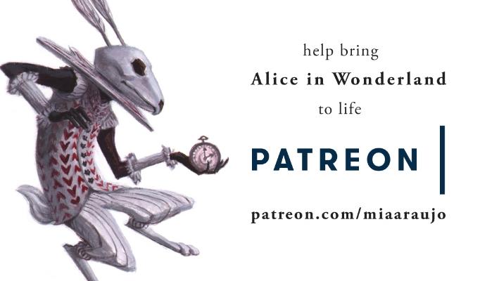 patreoncard_back.jpg