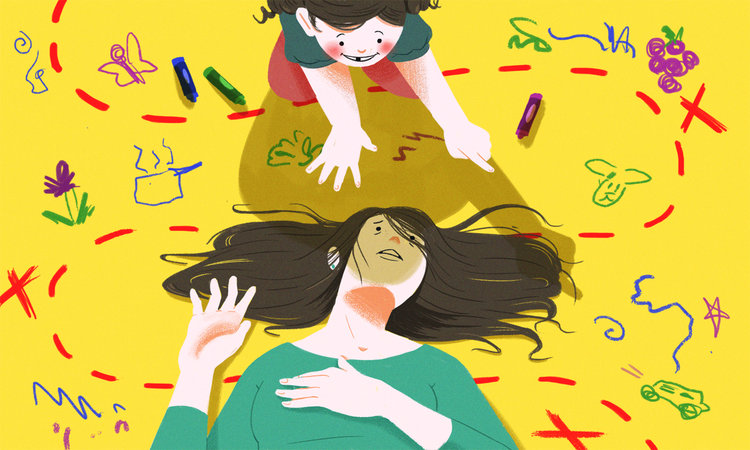 Question 002 Motherhood+Final+web.jpg