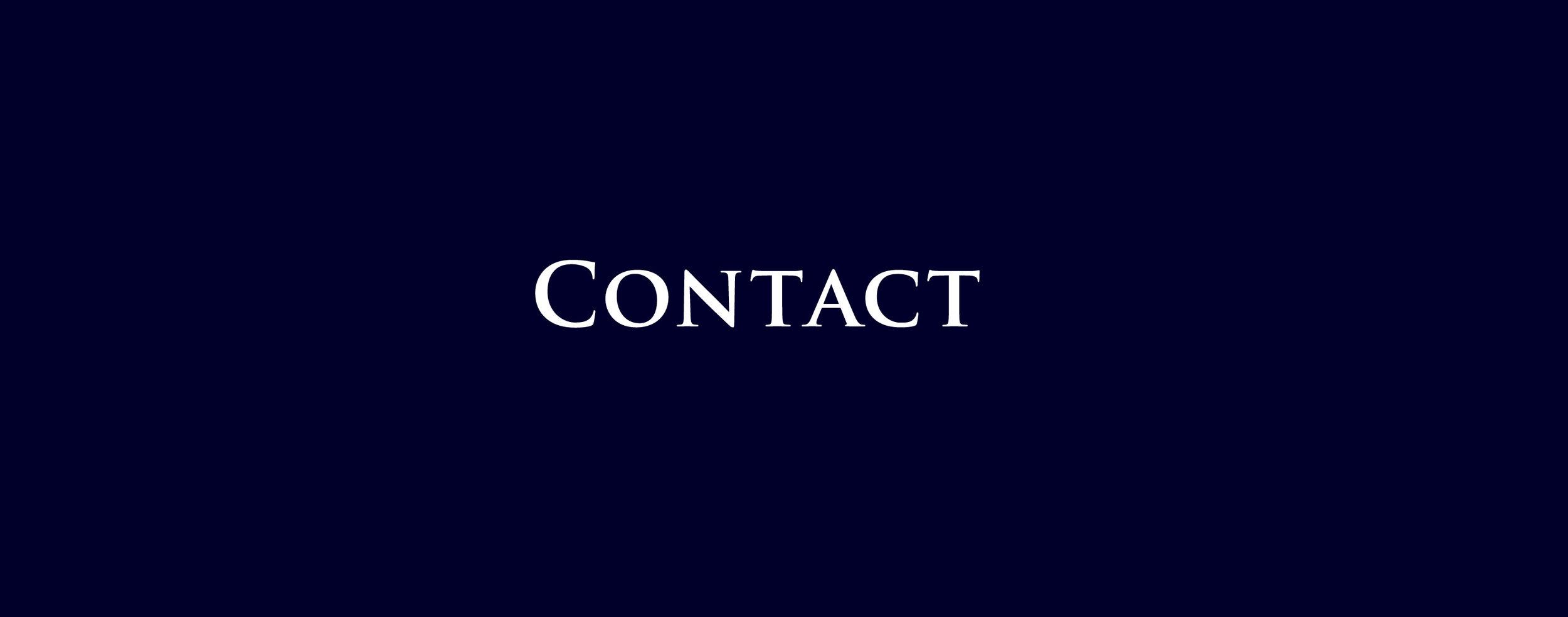 contact_header.jpg