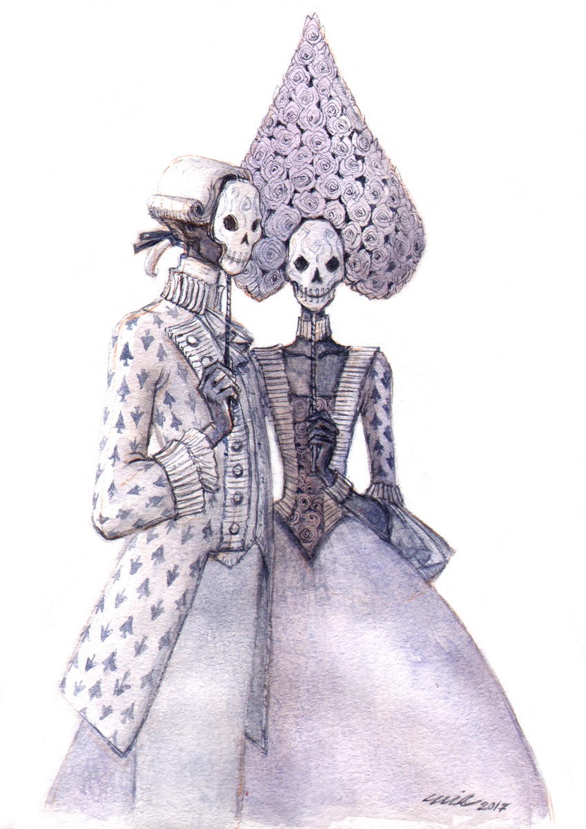 masqueradecourt_watercolor_web.jpg