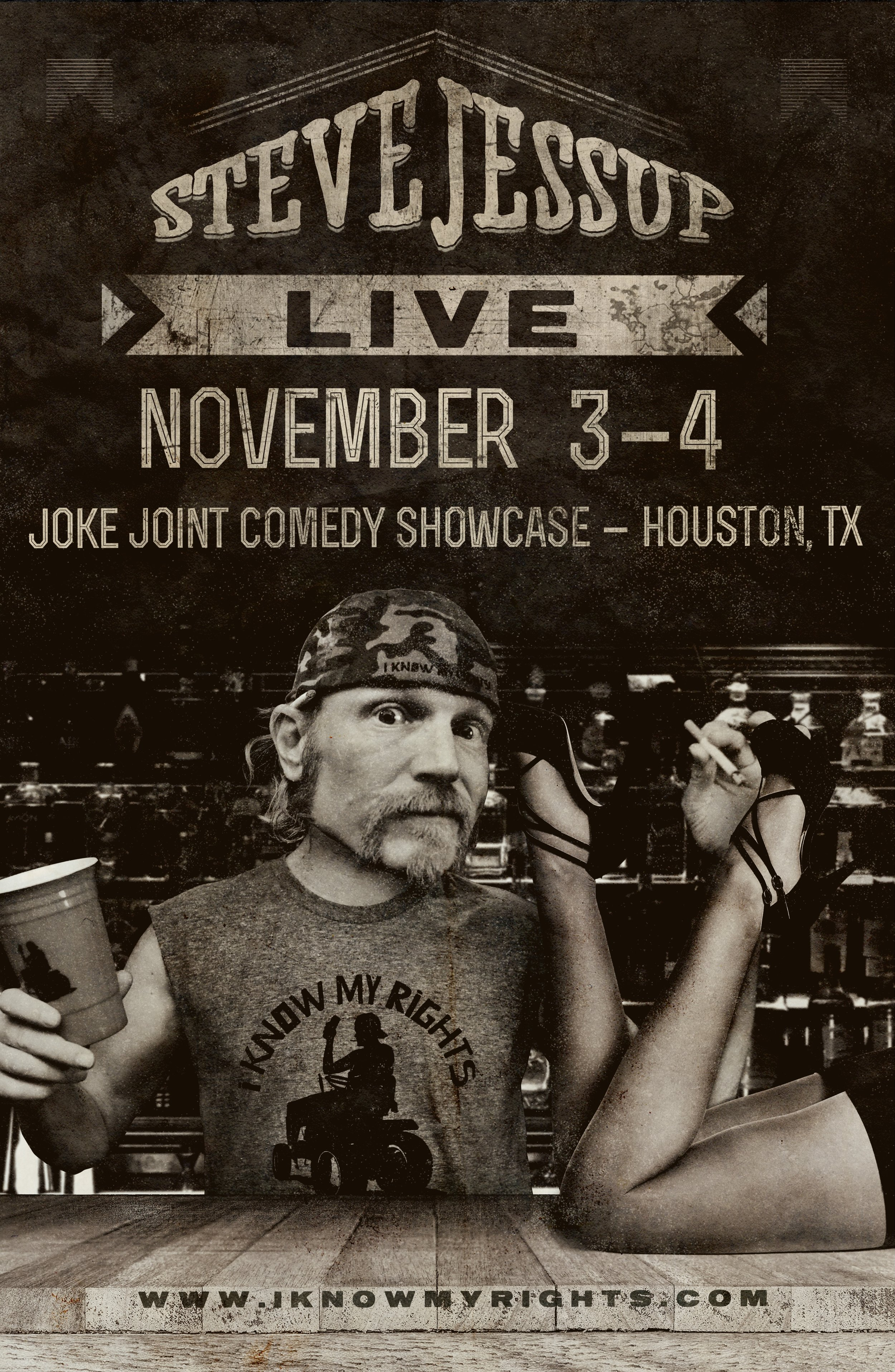 Tour Poster Houston.jpg