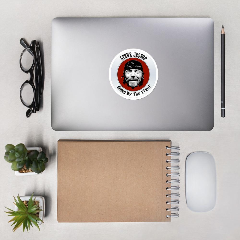 head-logo-1_mockup_Lifestyle-1_Lifestyle_4x4.jpg