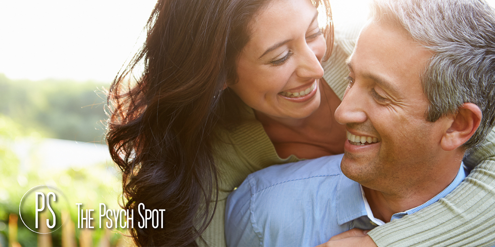 Relationship Counseling in Puyallup