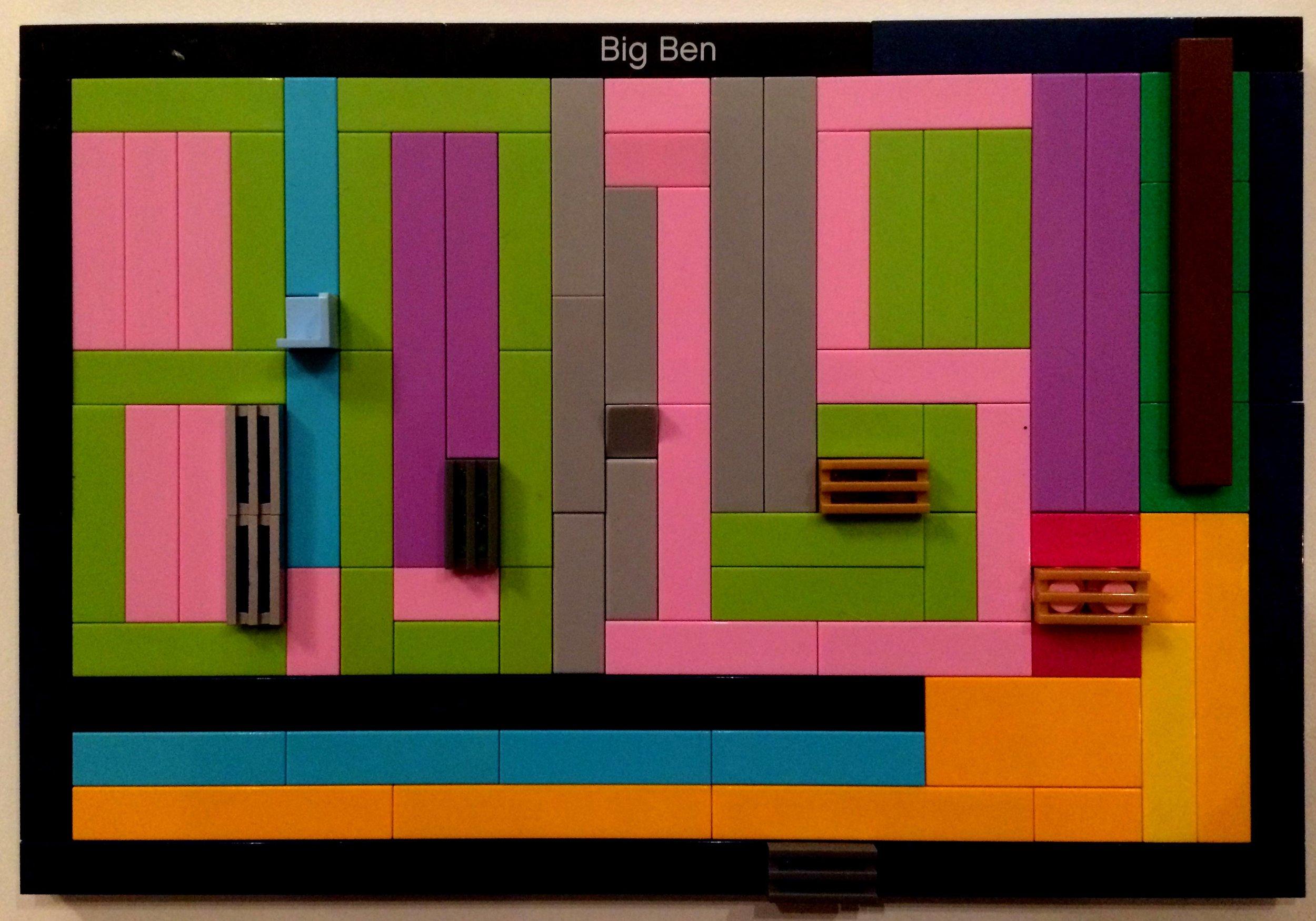 BIGBEN_LEGO_ART.jpg