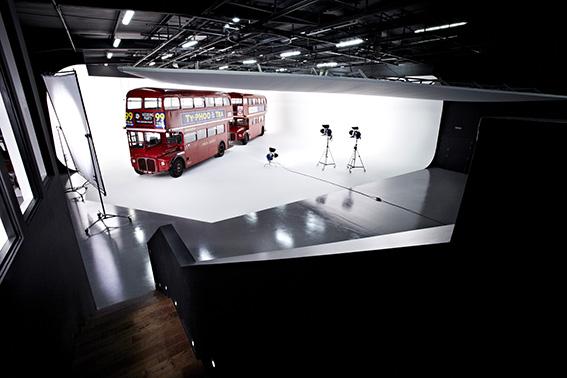 Bus_upstairs.jpg