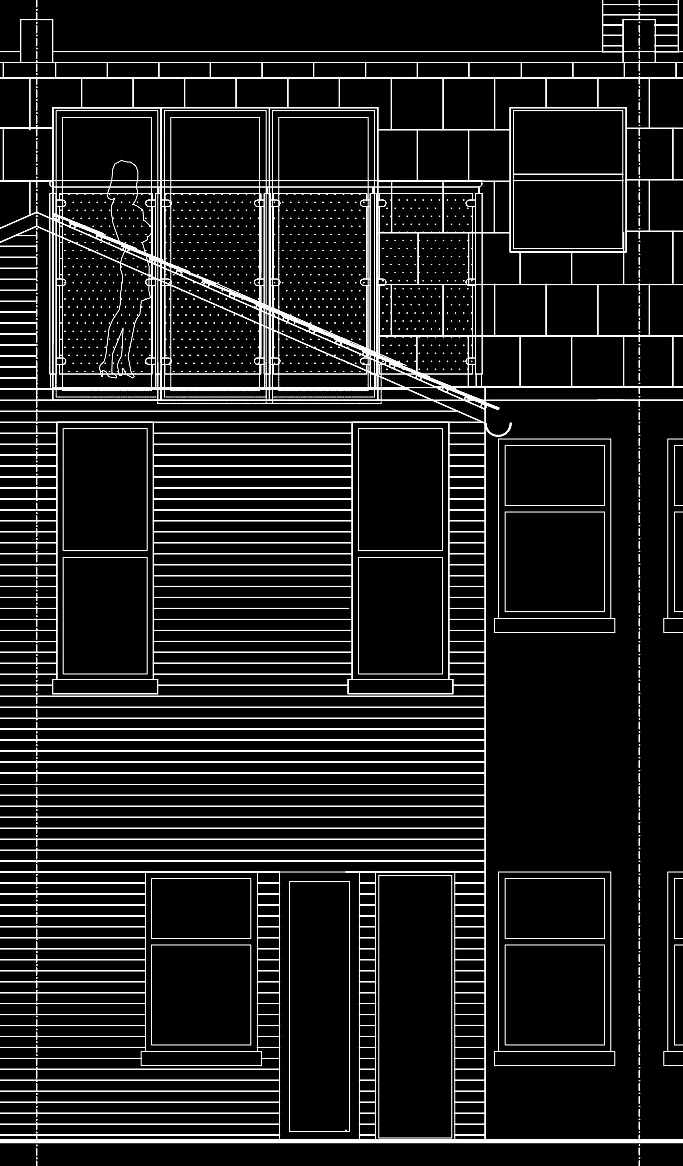 lindrop elevation X.jpg