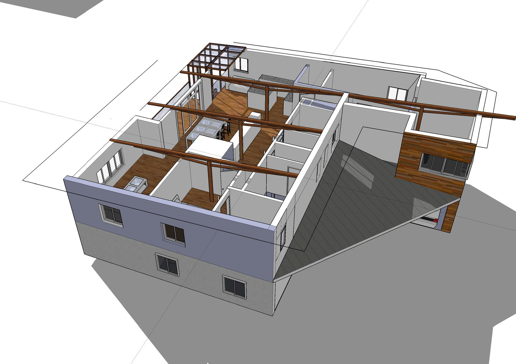3d-oster-13-page-001.jpg