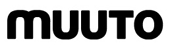 muuto-logo2.jpg