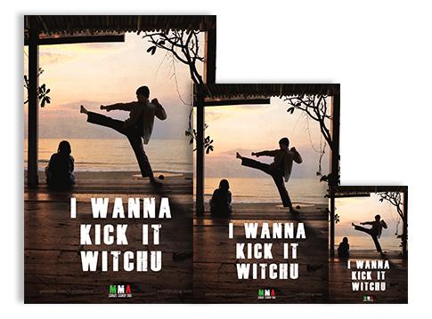 I wanna kick it witchu sizes.jpg