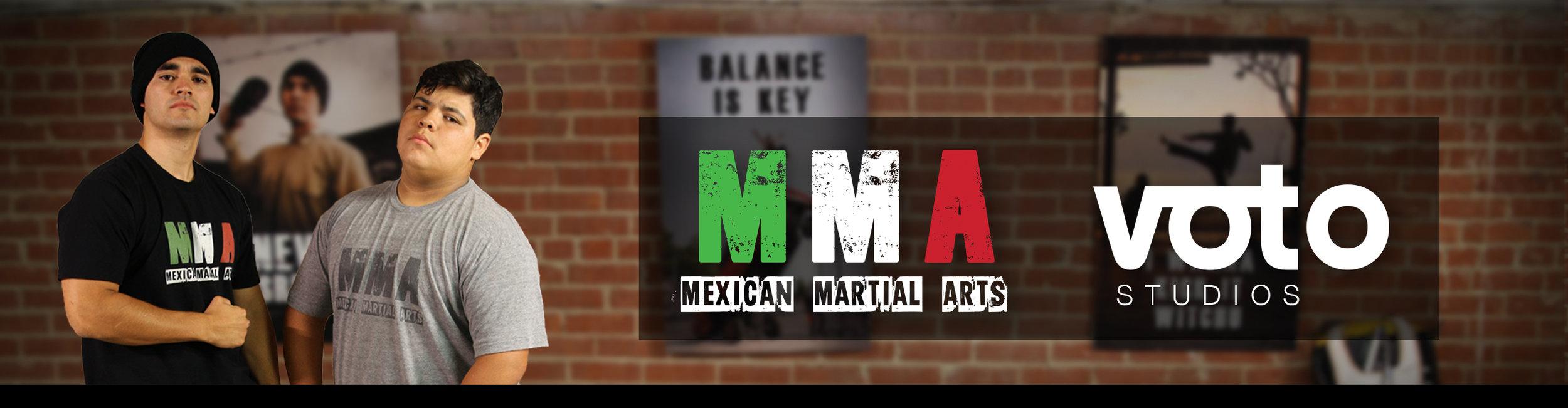 MMA Header.jpg