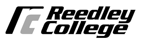 reedley college.png
