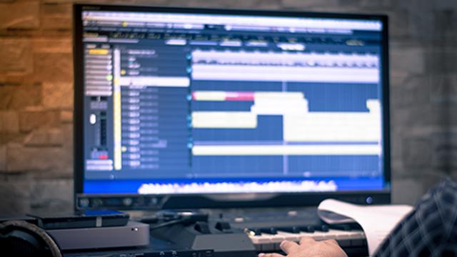 AudioProduction.jpg