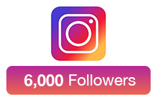 Instagram Numbers.png