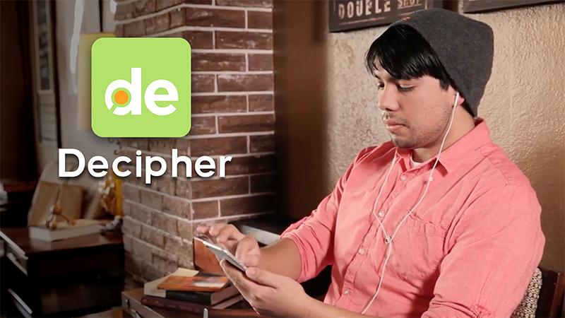 Decipher-LiveAction.jpg
